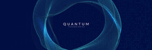 Quantum Innovation Computer. D...