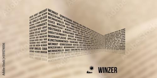 Fotografía Winzer