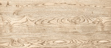 Clear Panoramic Light Wood Tex...