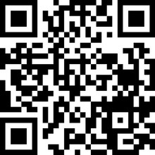 Expression Expected Vector Scan Qr Code