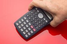 Financial Calculator To Make C...