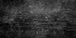Dark grey wall surface, best textures backgrounds