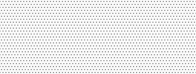 Dot  seamless pattern polka background. Abstract pattern with dot. Abstract geometric shape. Geometrical backdrop. Polka dot fabric. Dotted geometric pattern.