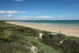 Fototapeta Fototapety z morzem do Twojej sypialni - Tasmania, Narawntapu National Park