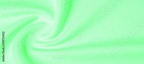 Texture, background, pattern Slika na platnu