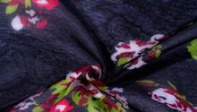 Texture Background, Dark Blue ...