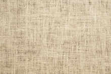 Light Brown Linen Background W...