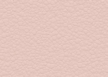 Coral Pink Cement Grunge Wall ...