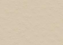 Brown Cream Clay Mud Grunge Wa...