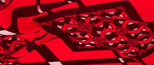 Background Texture. Silk Brigh...