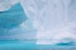 Grönland - Ostküste