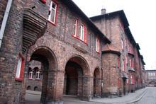 Nikiszowiec, Katowicw, Polonia