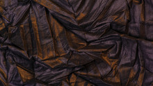 Texture Background Pattern Wal...