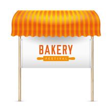 Bakery Festival Announcement B...