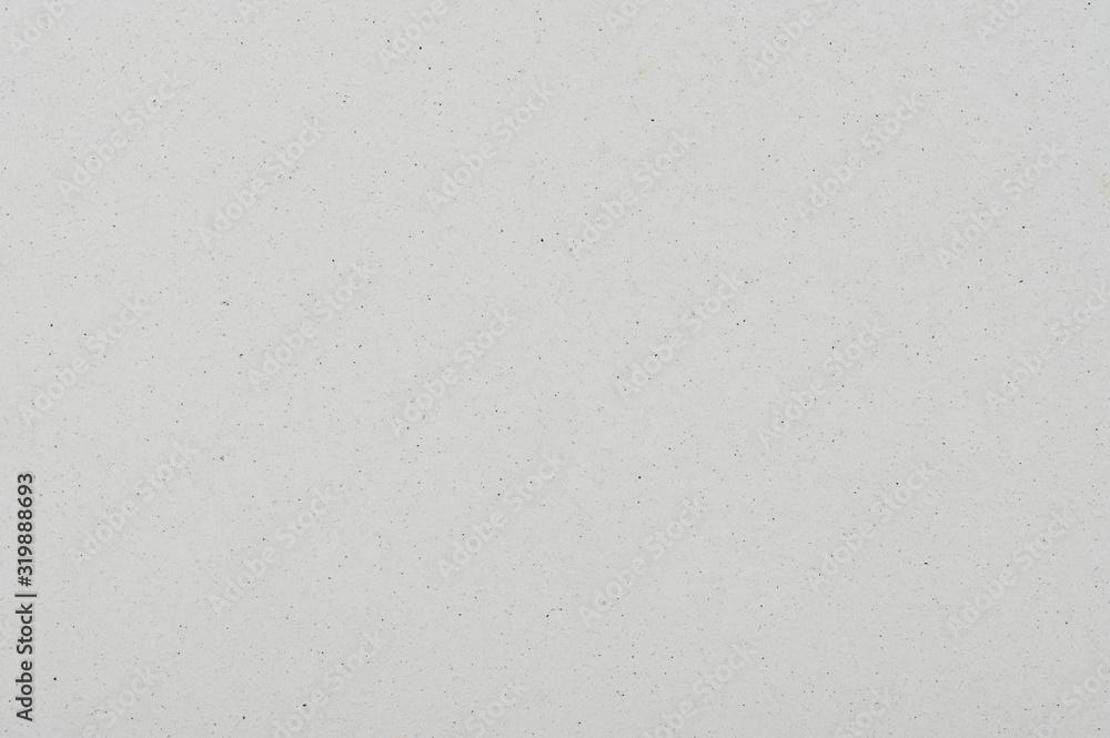 Biały szary papier tekstura tło