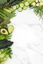 Plant Based Vegan Health Food ...