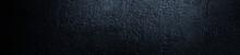 Black Grunge Background. Brigh...