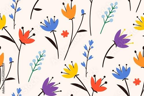 wiosna-piekny-wzor-wielkanocny-modny