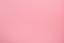 Blank Paper Textured Abstract Background In Pink Blue