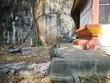 Tigerhöhlentempel Krabi Thailand