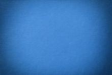 Blue Embossed Textured Backgro...