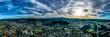 Fotos über St.Gallen