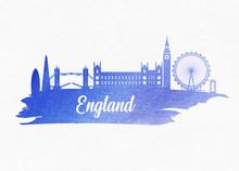 England Landmark Global Travel...
