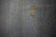 Crack surface concrete wall texture background.