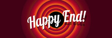 Happy End !