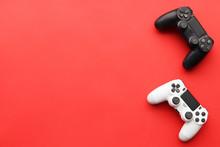 Game Joysticks, Gaming Device ...