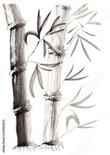 bambus-w-sztuce-orientu