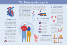 Life And Health Prevention Old...