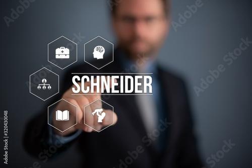 Photo Schneider