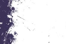 Lilac Grunge Background