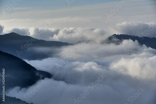 gorski-krajobraz