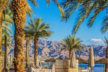 Hotel Resort Beach Tropic Land...
