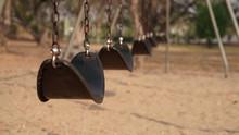 Children's Playground Rubber S...