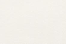 White Paper Texture Pattern Ba...