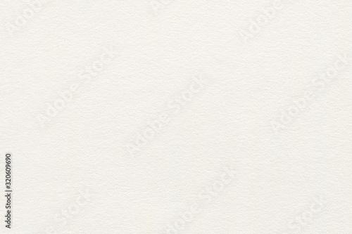 white paper texture pattern background Fototapet