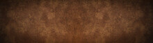 Old Brown Rustic Leather - Bac...