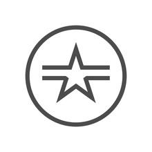Soldier Vector Icon