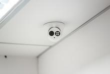 Indoor CCTV Monitoring, Securi...