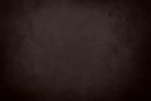 Dark Grunge Background With Bl...