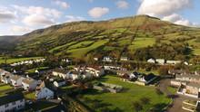 Waterfoot Village Glenariff Co...