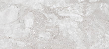 White Marble Stone Background