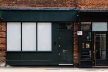 Vintage Classic Shop Boutique ...