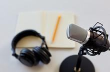 Technology, Sound Recording An...