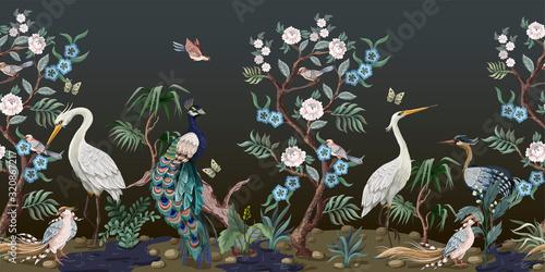 obramowanie-w-stylu-chinoiserie-z-czaplami-p