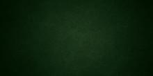 Elegant Dark Emerald Green Bac...