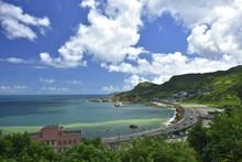 Yin Yang Ocean Ruifang District